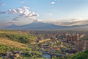 armenia-3721418_1920