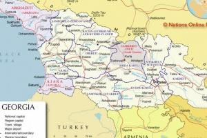 georgia_map-1038x576